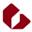 Ponoko Logo